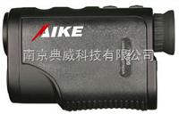 TM800激光测距仪TM800