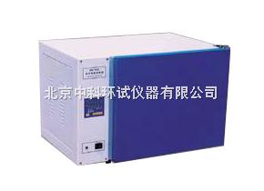 DHP-9052-電熱恒溫培養箱