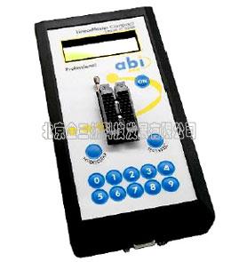 英国ABI-LinearMaster手持式模拟集成电路测试仪