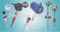 WZPB-240/440WZPB-240/440-一体化温变防爆热电阻