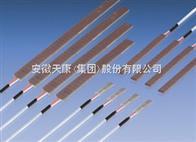 WZPDWZPD-薄片热电阻