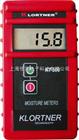 地面水份儀,環氧地坪水分含量檢測儀