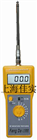 茶叶水分测量仪,乌龙茶含水率测量仪