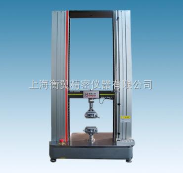 HY-1080-金属制品拉力试验机/复合材料拉力试验机/纤维拉力试验机/