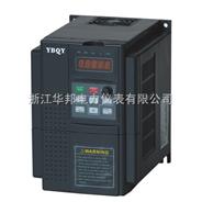 矢量型变频器 厂家直销VFD-V矢量型变频器 VFD-V矢量型变频器价格