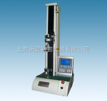 HY-0580-塑料拉伸试验机/1kn电子万能试验机/微机控制人造板万能试验机/弹簧拉伸试验机