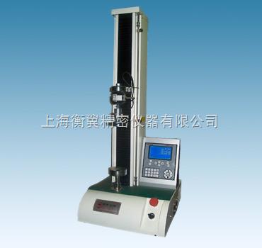 HY-0580-材料拉伸试验机/弹簧压力试验机/橡胶电子拉力试验机/微机控制万能试验机