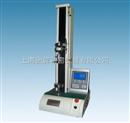 材料拉伸试验机/弹簧压力试验机/橡胶电子拉力试验机/微机控制万能试验机