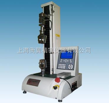 HY-0230-弹簧压力试验机/材料万能试验机/电子压力试验机/拉伸疲劳试验机