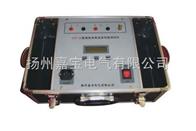 直流电阻快速测试仪(50A)