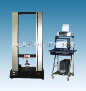 HY-1080-纤维拉力试验机