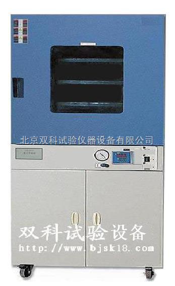 北京真空恒温干燥箱多少钱一台?