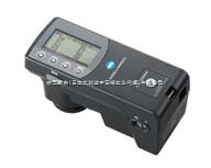 日本美能达色彩照度仪CL500A