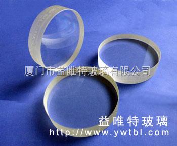 耐高温玻璃板,耐热玻璃,高温玻璃板