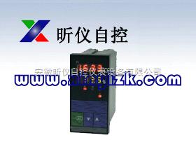 XY-LED自整定控制仪表