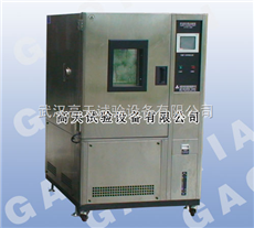 GT-TH-SGT-TH-S高低温湿热交变试验箱