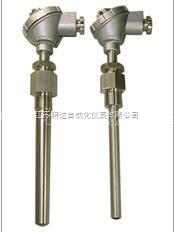 PTR-SD/PTR-LN7-船用温度传感器PTR-SD/PTR-LN7