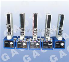 GT-L湖北电子拉力机