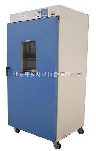 DGG-9620A/DGG-9620AD-大型鼓風干燥箱