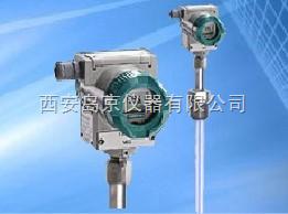 DFT-F3020在線粉塵濃度檢測儀
