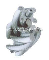 LSZ-LSZ雙轉子流量計廠家直銷