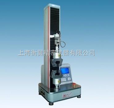 HY-0580-金屬材料試驗機