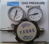 氨气减压器  定制