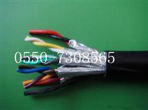 DJFFP3计算机电缆