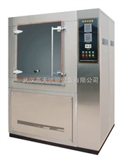 GT-XLY-1000Hubei waterproof testing machine