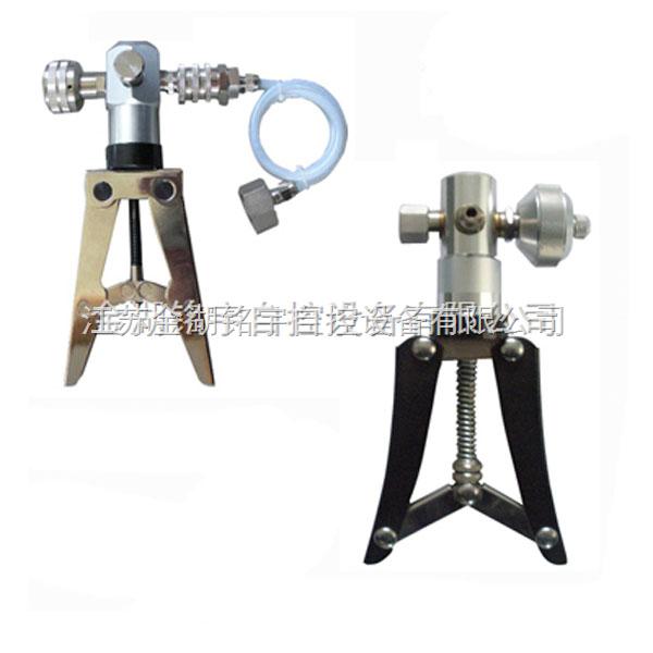 手持式壓力泵,臺式壓力泵