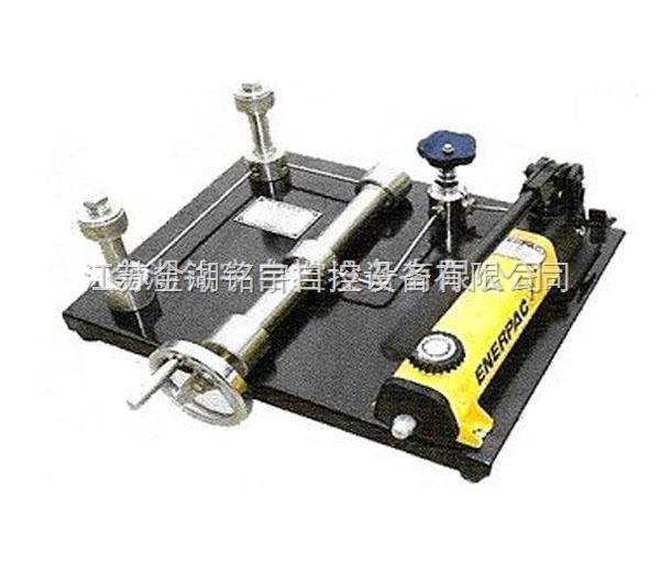 液壓壓力泵型號|技術資料|結構批發-金湖銘宇自控設備有限公司