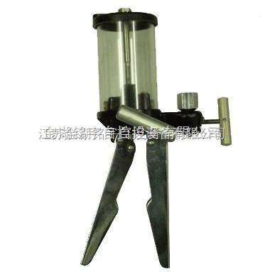手持式壓力泵型號、物美價廉-金湖銘宇自控設備有限公司