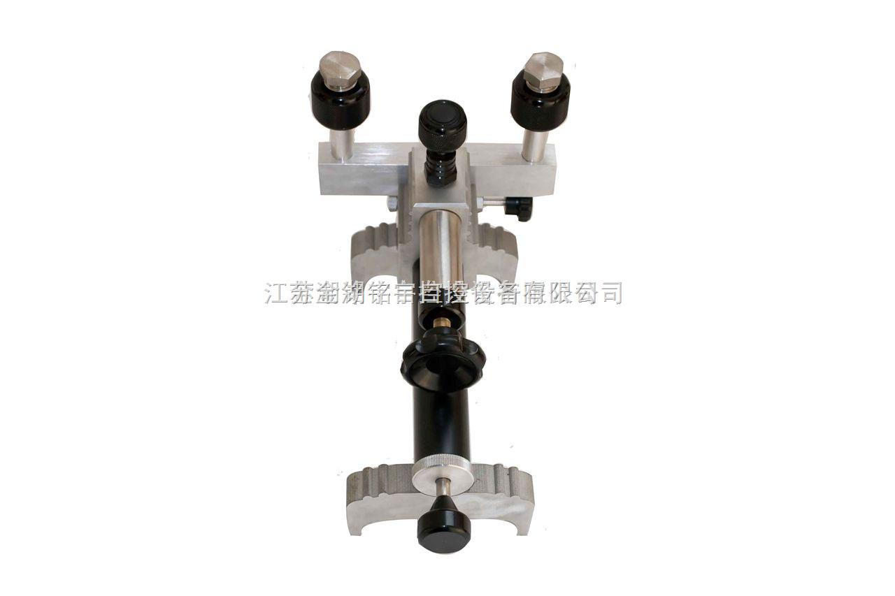圖便攜式壓力泵型號|批發銘宇自控設備有限公司