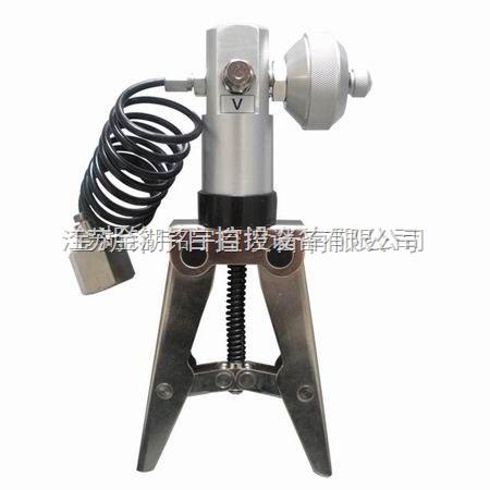 金湖手持式壓力泵供應-手持式壓力泵