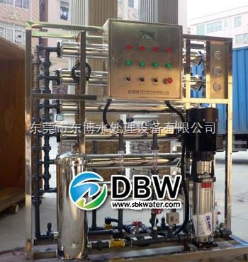 工业纯水设备_超纯水设备批发