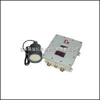 大量程超声波液位仪UTG21-A