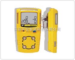 BW-BW四合一氣體檢測儀