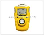 BW一氧化碳检测仪