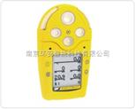 BW五合一氣體檢測儀