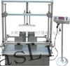 高頻振動實驗臺 低頻振動試驗機