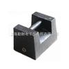 工业衡器制造准用铸铁板型砝码