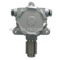 DX30-B-CH2O固定式甲醛检测仪