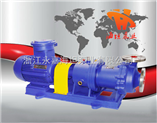 磁力泵新价格 高温磁力驱动泵CQB-G型