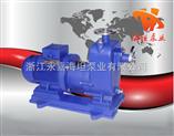 广西ZCQ型自吸式磁力泵