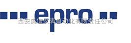 德国EPRO产品目录