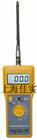 FD-F陶瓷粉料测湿仪,耐火材料测水仪