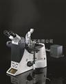 徕卡:Leica DMI 5000M金相显微镜