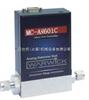 WARWICK高精度模擬型橡膠密封質量流量控制器