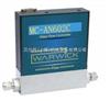 WARWICK大流量模拟型橡胶密封质量流量控制器