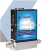 WARWICK高性能數字型橡膠密封質量流量控制器